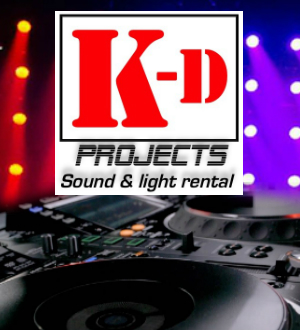 Kay-D Projects
